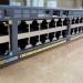 Bảng báo giá price list Switch Cisco Catalyst 2960X quý 2 năm 2018