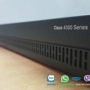 CISCO ISR4331/K9