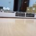 Đôi nét về các chuyển mạch switch Cisco ở Việt nam