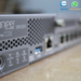 Tường lửa Firewall Juniper SRX240H2 vs SRX210HE2 tốt nhất có gì?