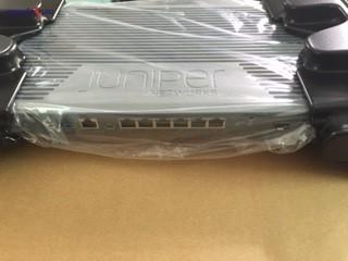 firewall juniper srx300 sys jb