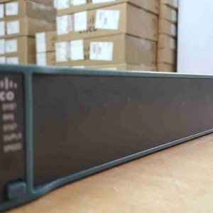 WS-C2960+24TC-L
