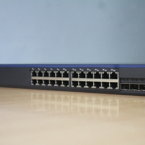 switch-juniper-ex2200