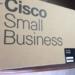 Cách nhanh nhất để doanh nghiệp nhỏ đầu tư hiệu quả chọn Cisco200