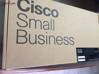 Cisco systems là gì?