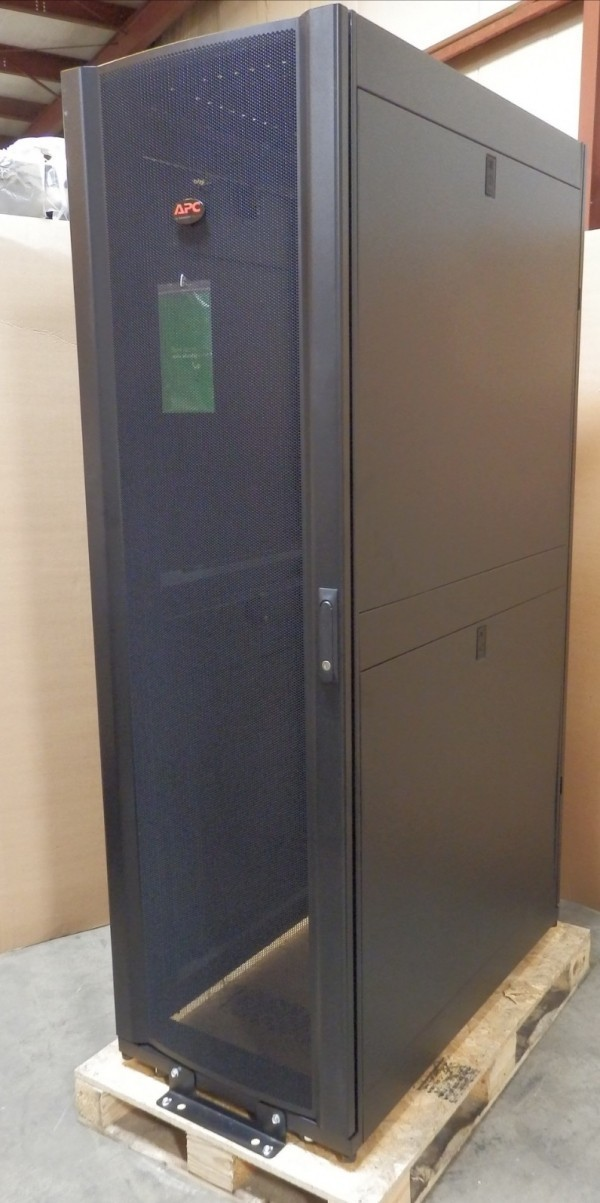 Tủ rack 42u