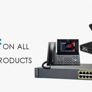 Firewall Cisco ASA 5506-X