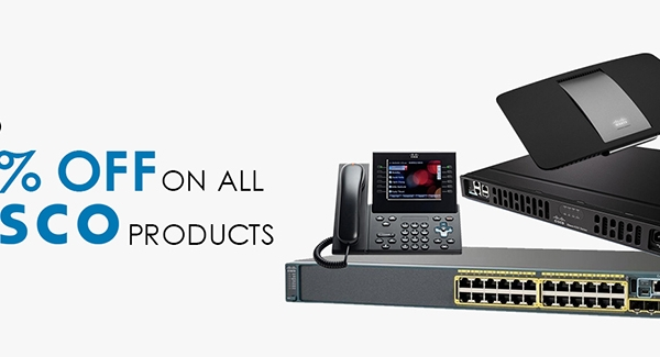 cisco small business switch