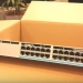 Bảng giá price list Core Switch Cisco 9300 series 24 port, 48 port