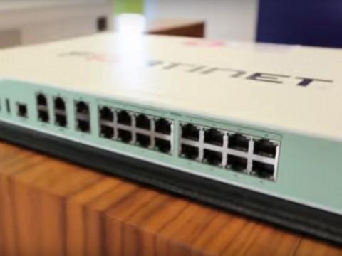 Tính năng và lợi ích UTM của Firewall FortiGate