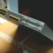 Tìm hiểu thông số kỹ thuật 4 mô hình Cisco Firepower 2100 mới