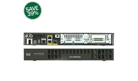 Cisco 4221