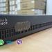 Router là gì? Bộ định tuyến router hoạt động như thế nào?