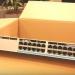 Tại sao lại chuyển sang chuyển mạch Switch Cisco Catalyst 9300?