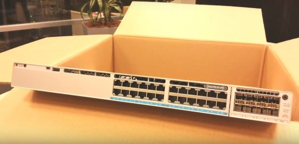 Cisco-9300-switch-600x289.jpg
