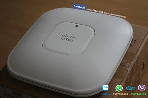 WLAN là gì? WLAN có phải là WiFi không?