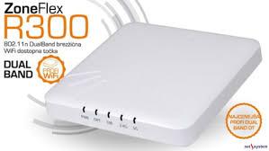 tần số wifi là gì