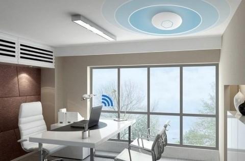 Tính năng, đặc điểm của access point wifi