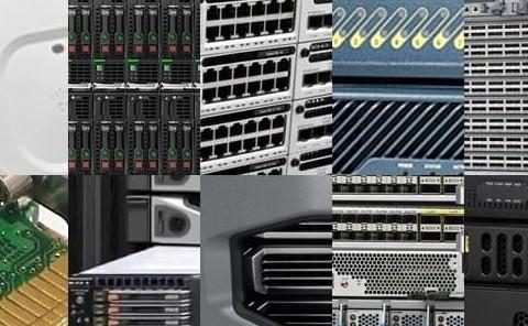 Top 10 sản phẩm Cisco hàng đầu bạn nên mua mới năm 2019