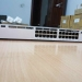 Bảng giá price list Core Switch Cisco 3650, Cisco 3850 series 12, 24 & 48 port