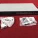 Cisco SMB 220 Series so với Cisco SG 220 – Thế hệ Cisco SMB 200 nào tốt hơn?