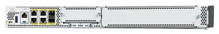C8300-1N1S-6T