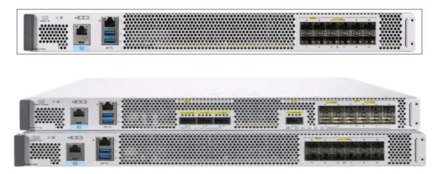 C8500-12X