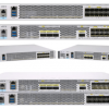 CISCO C8500-12X4QC