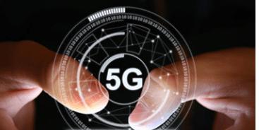 5G là gì