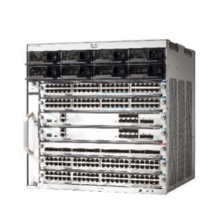 Cisco 9400