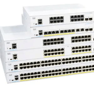 Cisco CBS350