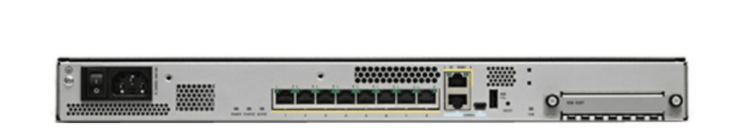 FPR1120-NGFW-K9
