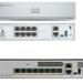 So sánh tất cả Firewall Cisco FirePOWER Series : 1000, 2100, 4100 và FirePOWER 9300