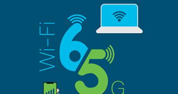 ứng dụng 5G