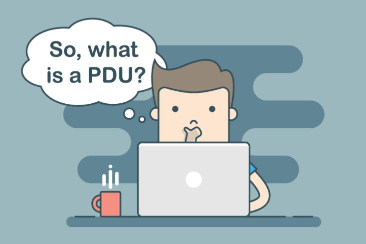 Thanh nguồn Power Distribution Units trên tủ Rack (PDU) là gì?