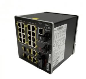IE-2000-16TC-B