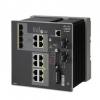 IE-4000-4T4P4G-E
